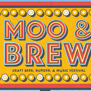 6th-moo-brew-charlotte